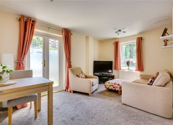 Thumbnail 2 bed flat to rent in Lime Court, 2 Gipsy Lane, Putney, London