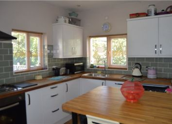 Thumbnail 2 bedroom detached bungalow for sale in Battle Road, St Leonards-On-Sea, East Sussex