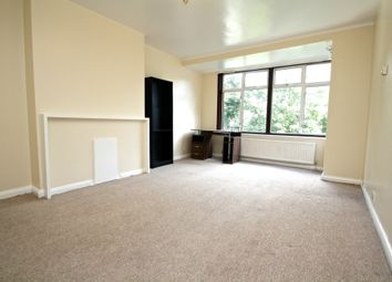 Thumbnail 2 bedroom flat to rent in Anerley Road, London
