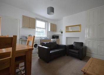 Thumbnail 1 bed flat to rent in Arnside Road, Sheffield