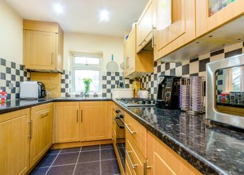 Thumbnail 3 bed property for sale in Clarence Road, Manor Park
