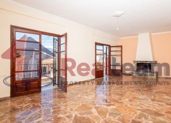 Thumbnail 3 bed apartment for sale in Center, Almyros, Magnisia, Greece