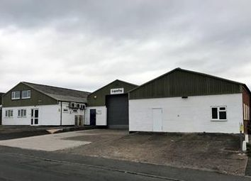 Thumbnail Light industrial for sale in Lapwing, New Road, Pershore, Worcestershire