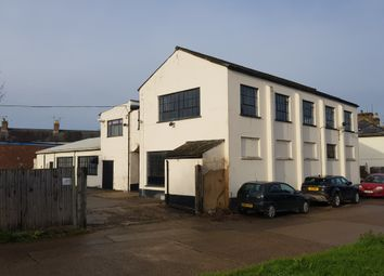 Thumbnail Light industrial to let in Twyford Business Centre, Bishop's Stortford