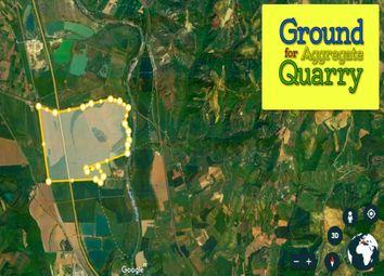 Thumbnail Land for sale in River Tevere, Orte, Viterbo, Lazio, Italy