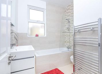 Thumbnail 4 bed end terrace house for sale in Trinity Rise, Tulse Hill