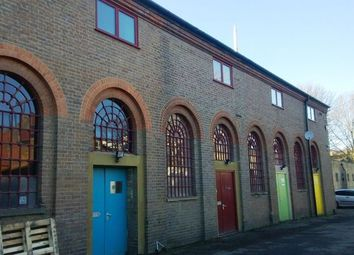 Thumbnail Commercial property for sale in Higham Mead, Chesham