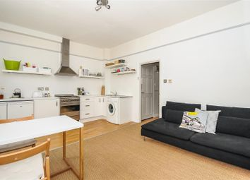 Thumbnail 1 bed flat to rent in Regina Road, London