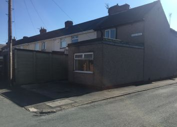 Thumbnail 2 bed terraced house to rent in Palmer Street, South Hetton