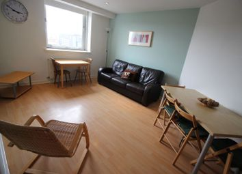 Thumbnail 2 bed flat to rent in Princess House, 144 Princess Street, Piccadilly