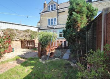 Gloucester Road, Stonehouse GL10. 3 bed cottage