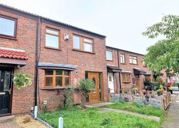 Thumbnail 3 bed property to rent in Hull Grove, Harlow, Essex