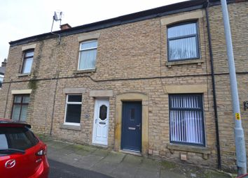 Thumbnail 2 bedroom terraced house for sale in Manchester Road, Mossley, Ashton-Under-Lyne
