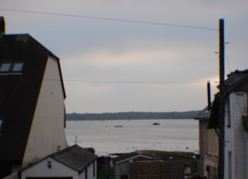 Thumbnail 4 bed maisonette to rent in Mudeford, Christchurch