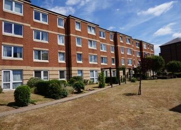 Thumbnail 1 bed property for sale in Friars Court, Maidstone