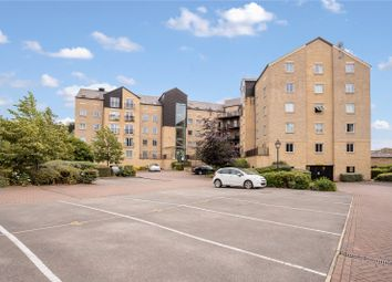 2 bed flat for sale in Ellis Court, Textile Street, Dewsbury, West Yorkshire WF13