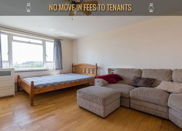 Thumbnail 4 bedroom flat to rent in Collier Street, London