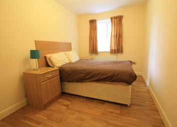Thumbnail 2 bed flat to rent in Eaton Road, Eaton Mansions, Sutton