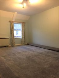 Thumbnail 2 bedroom flat to rent in High Street, Boroughbridge, York