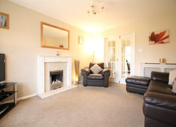 Thumbnail 3 bed detached house for sale in Hambling Drive, Beverley