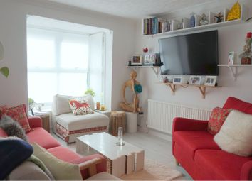 Thumbnail 4 bedroom link-detached house to rent in Thamesgate Close, Richmond