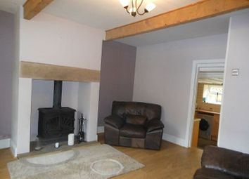 Thumbnail 2 bed property to rent in West View Place, Blackburn