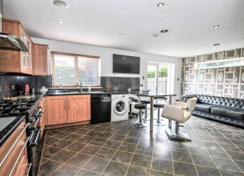 Thumbnail 4 bed detached house for sale in Helm Drive, Hull