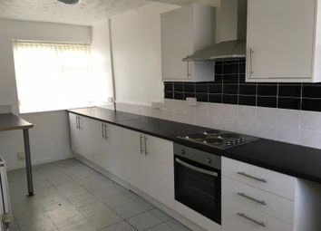 Thumbnail 3 bed terraced house to rent in St Augustines Way, Netherton