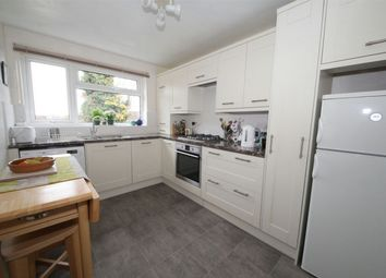 Thumbnail Maisonette for sale in Fairlawn Close, London