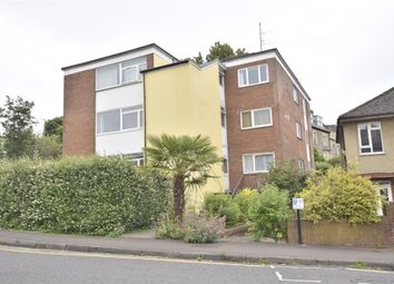 Thumbnail 2 bed flat for sale in Chapel Green Lane, Redland