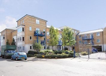 Thumbnail 2 bed flat to rent in West End Road, High Wycombe