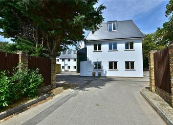 Thumbnail 1 bed flat for sale in High Street, Universal House, Iver