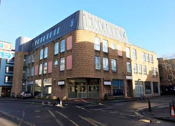 Thumbnail Office to let in Cambridge Terrace, Oxford