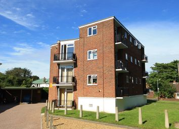 Thumbnail Studio to rent in Cricket Ground Road, Norwich
