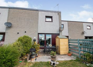 2 bed terraced house for sale in Milton Park, Monifieth, Dundee, Angus DD5