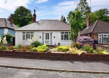 2 bed detached bungalow for sale in Doric Avenue, Southborough, Tunbridge Wells, Kent TN4