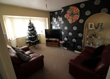 Thumbnail 3 bed semi-detached house for sale in Chelmorton Road, Great Barr, Birmingham
