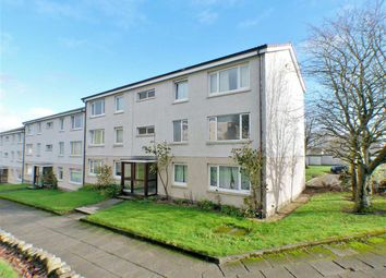 Thumbnail 1 bed flat for sale in Waverley, Calderwood, East Kilbride