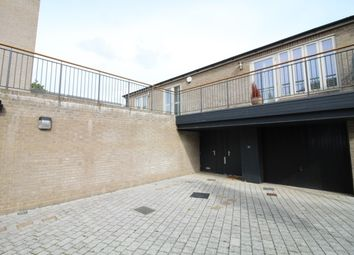 Thumbnail 2 bed flat to rent in Otway Road, Chichester
