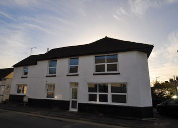 Thumbnail Room to rent in Upper Denmark Road, Ashford