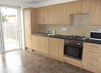 Thumbnail 2 bed property to rent in Southgate Road, Potters Bar