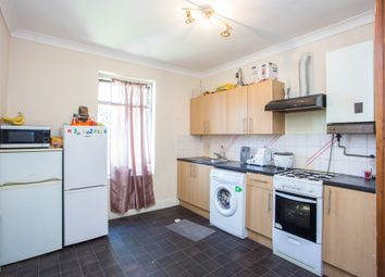 Thumbnail 1 bed flat for sale in Frognal Avenue, Harrow-On-The-Hill, Harrow