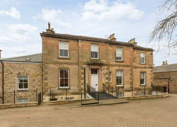Thumbnail 2 bed flat for sale in 12/2 Church Hill, Morningside, Edinburgh