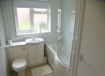 Thumbnail 2 bed flat to rent in Abdon Avenue, Birmingham