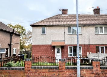 Thumbnail 3 bed semi-detached house for sale in Oldroyd Avenue, Grimethorpe, Barnsley