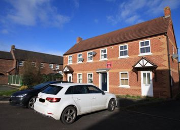 Thumbnail 2 bedroom terraced house to rent in Coldridge Drive, Shrewsbury