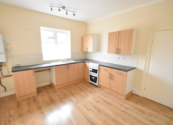 Thumbnail 3 bedroom mews house to rent in The Square, Westbourne, Emsworth, Hampshire