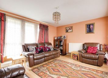 Thumbnail 3 bed property for sale in Greville Court, Napoleon Road, London