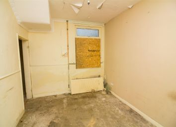 Thumbnail 3 bed property for sale in Dorothy Street, North Ormesby, Middlesbrough