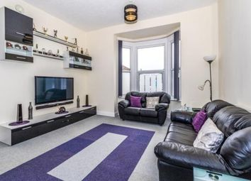 Thumbnail 1 bed flat for sale in Cow Lane, Castle Street, Portchester, Fareham